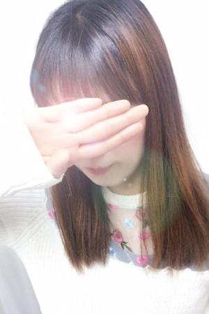 IMG_9838(Cめる2)