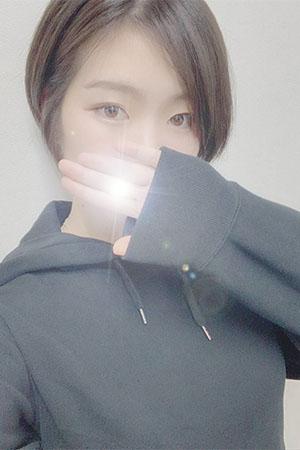 yosiko