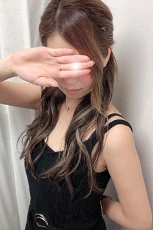 natuki