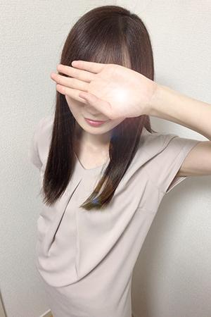 IMG_8なな825