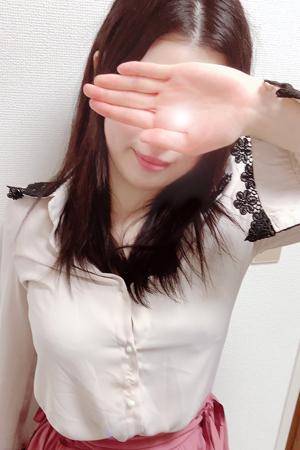 koyoi
