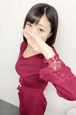 まりIMG_9390